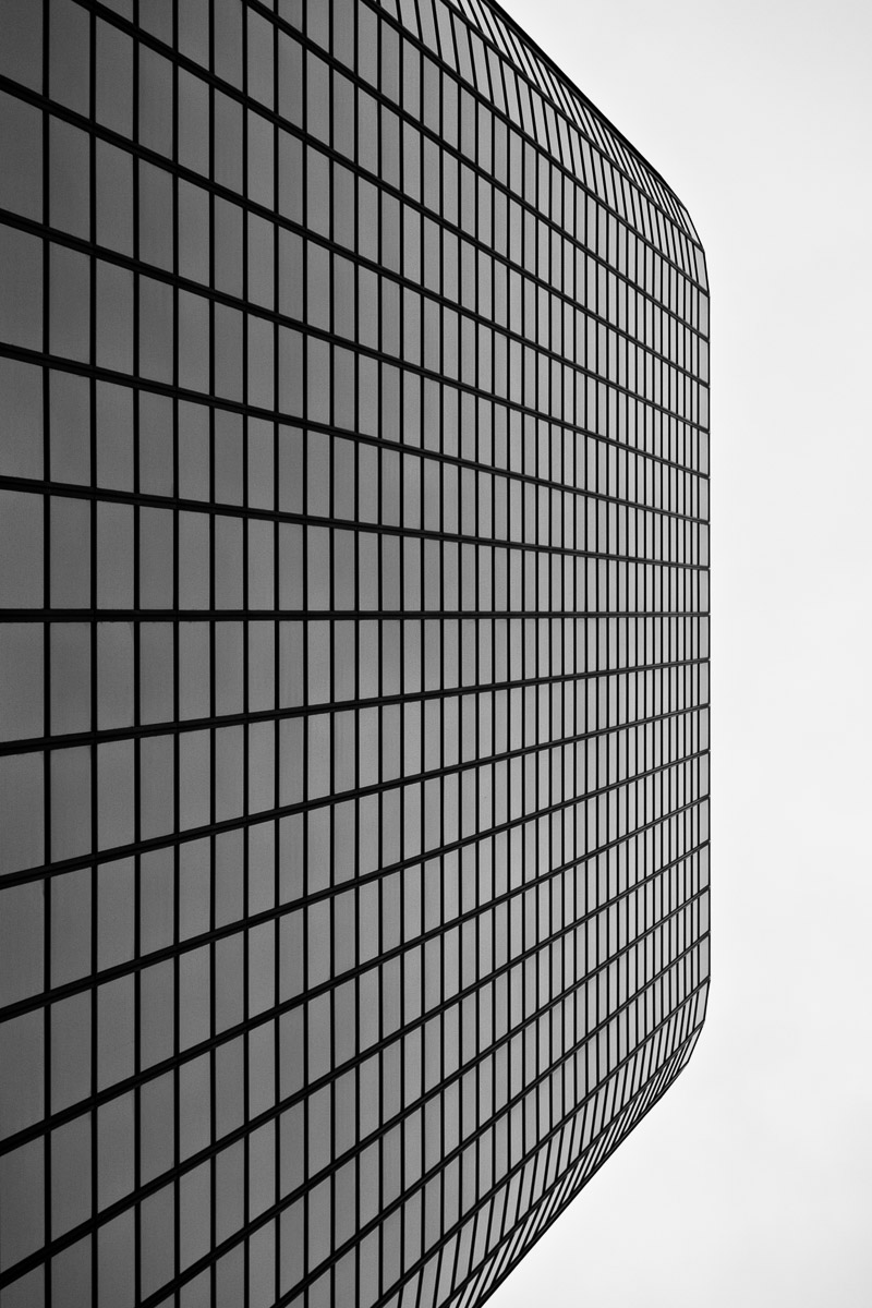 Wiliam-Watt-Photography-Abstract-Facades-1