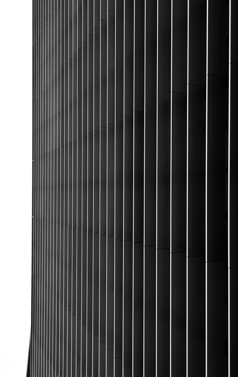 Wiliam-Watt-Photography-Abstract-Facades-3