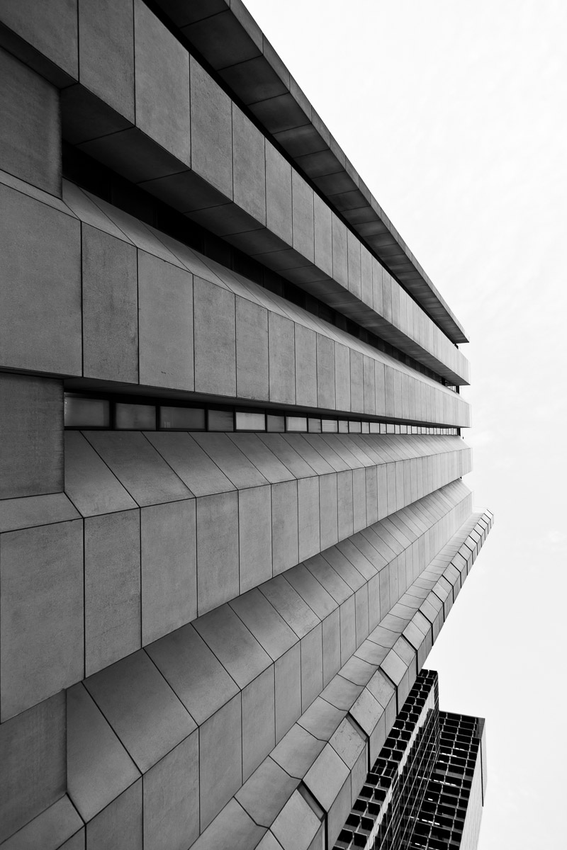 Wiliam-Watt-Photography-Abstract-Facades-6