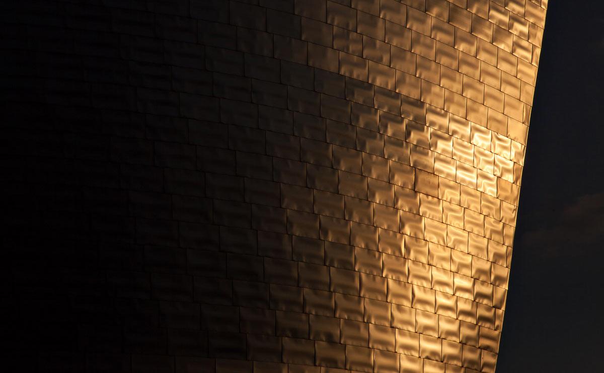 Wiliam-Watt-Photography-Public+Commercial-15-web