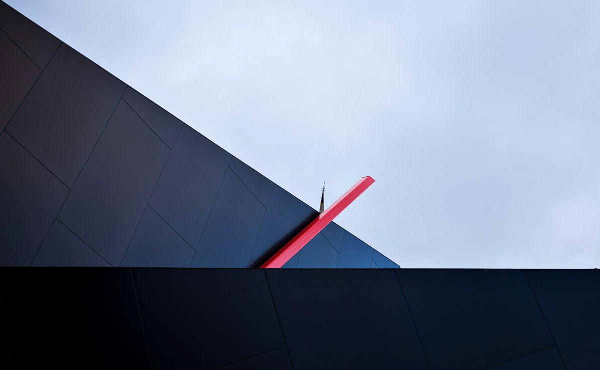 Wiliam-Watt-Photography-Public+Commercial-5-web