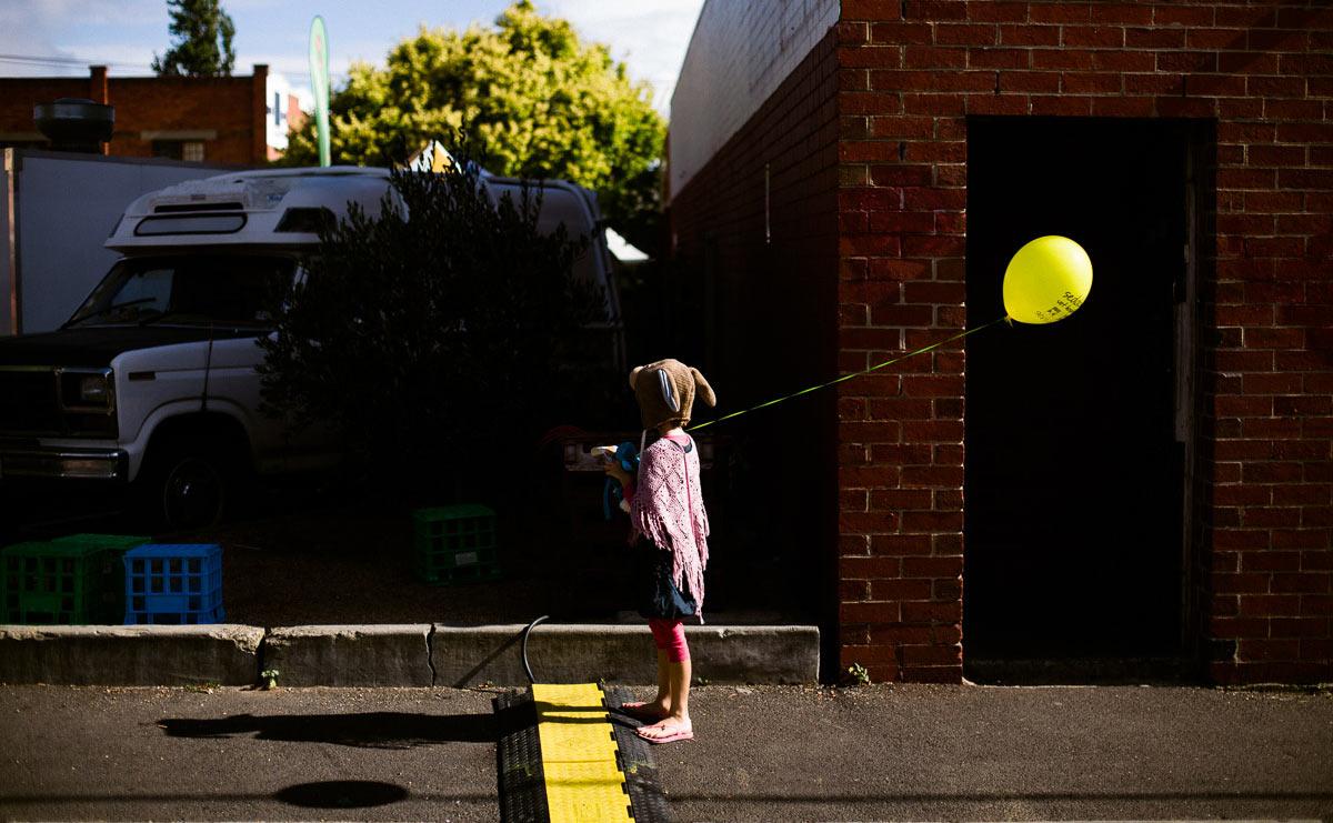 Wiliam-Watt-Photography-Urban-People-24-web