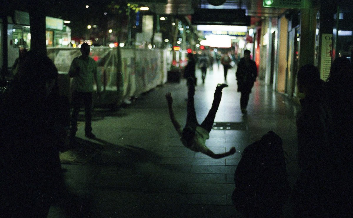 Wiliam-Watt-Photography-Urban-People-37-web