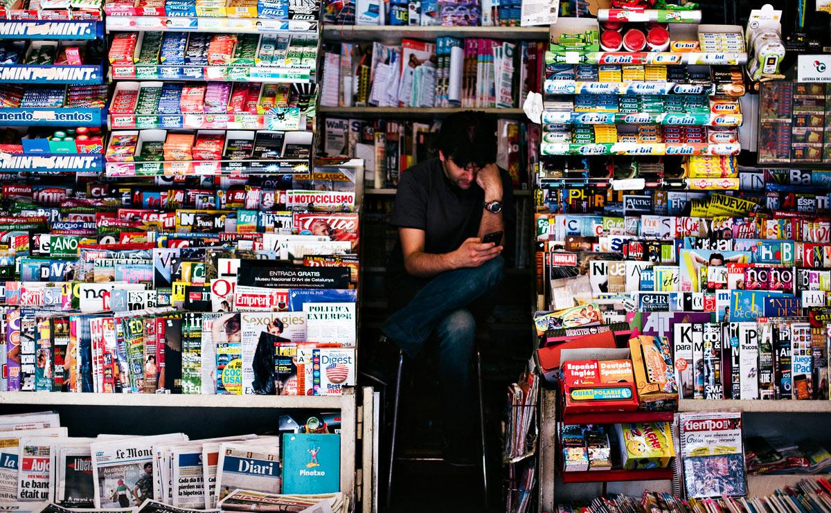 Wiliam-Watt-Photography-Urban-People-39-web