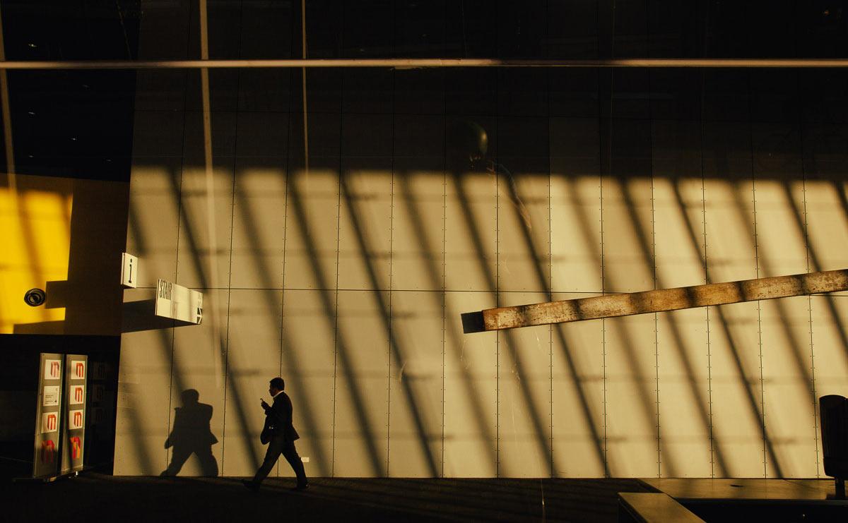 Wiliam-Watt-Photography-Urban-People-45-web