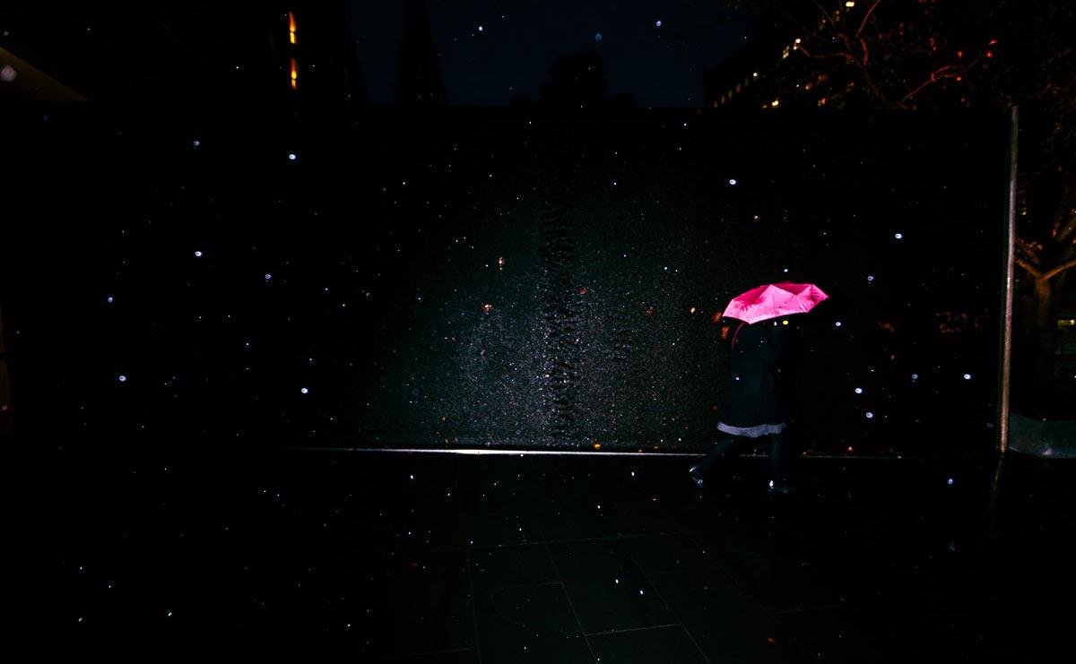 Wiliam-Watt-Photography-Urban-People-48-web