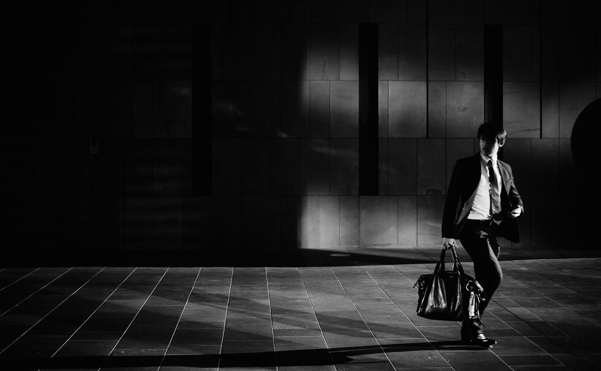Wiliam-Watt-Photography-Urban-People-53-web