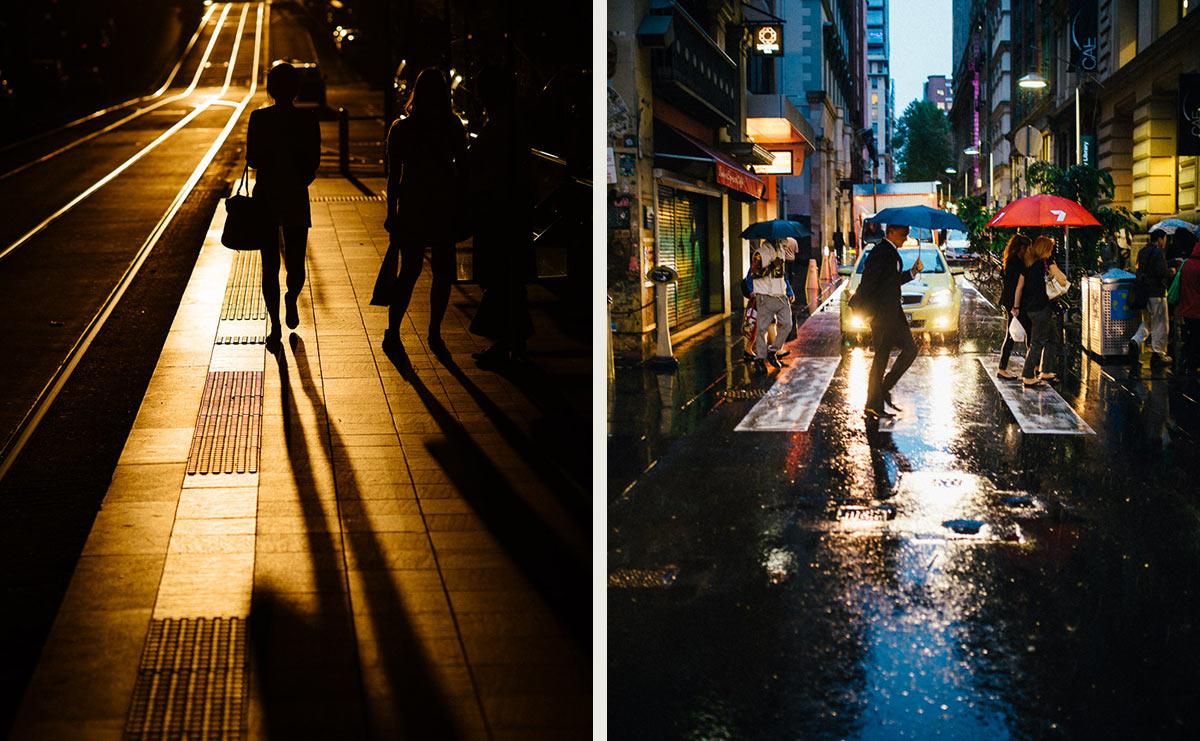 Wiliam-Watt-Photography-Urban-People-59-web