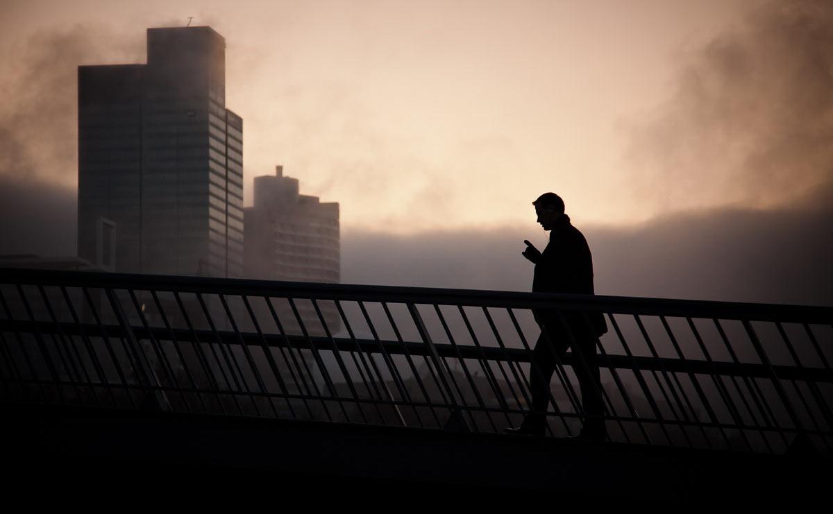 Wiliam-Watt-Photography-Urban-People-6-web