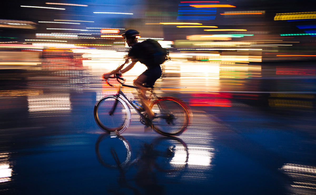 Wiliam-Watt-Photography-Urban-People-62web