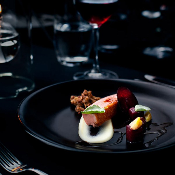 Wiliam-Watt-Photography-epicure-food-25-web