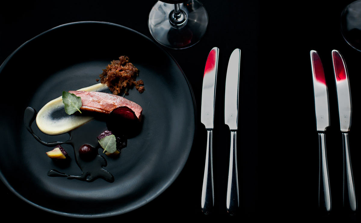 Wiliam-Watt-Photography-epicure-food-26-web