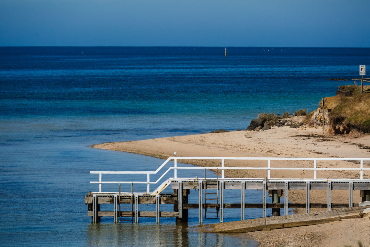 PortArlington-WilliamWattPhotography-8