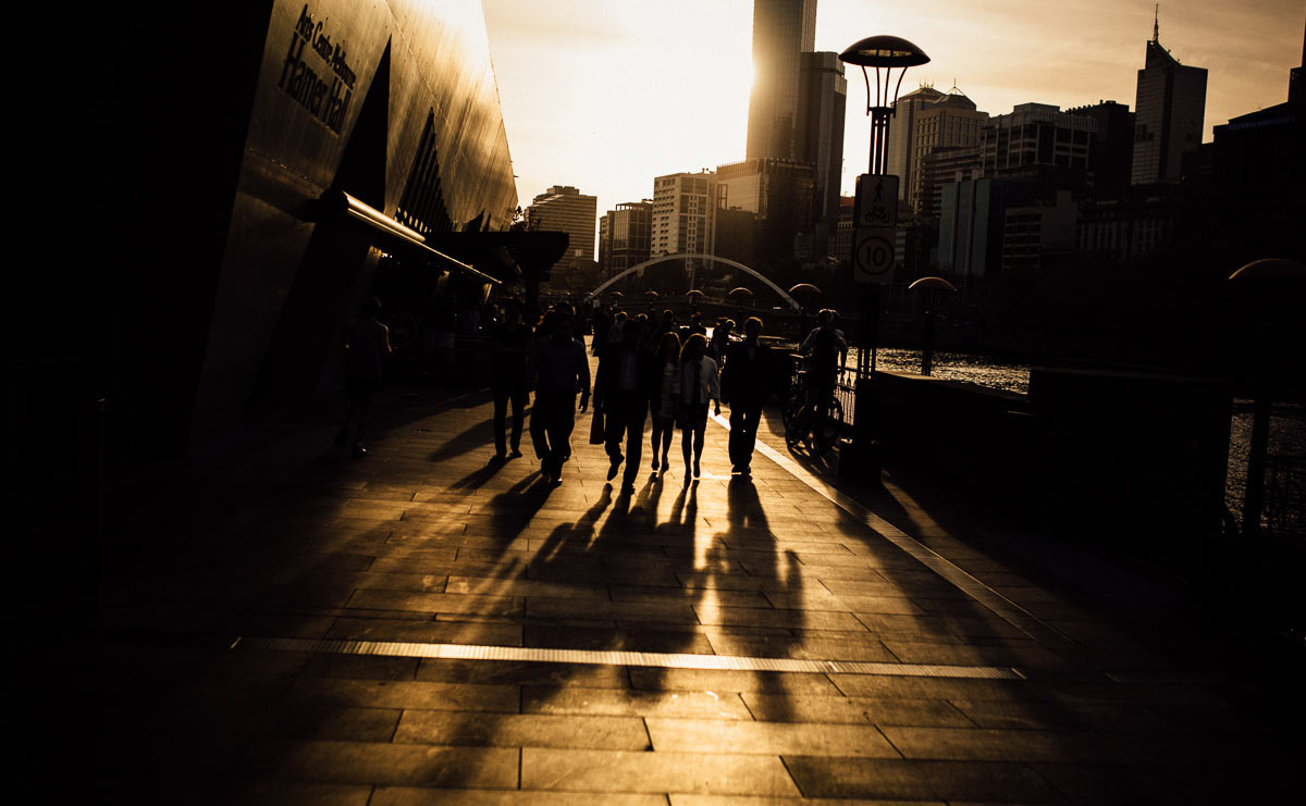 Wiliam-Watt-Photography-Urban-People-57-web