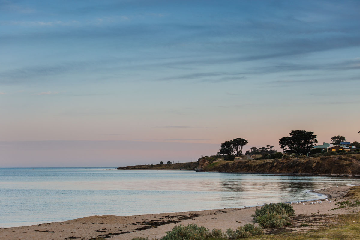PortArlington-WilliamWattPhotography-20